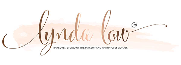 Lynda Low - Makeup Artist Singapore
